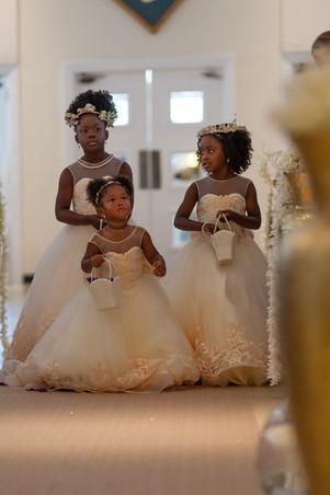 Brown Wedding-85.jpg