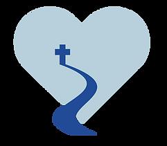 WWWIN-logo-no-text.png