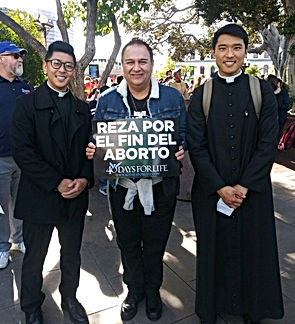 Fin el Aborto.jpg