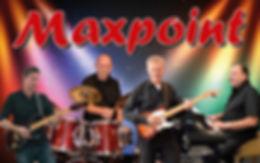 maxpoint.jpg