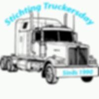 Truckersday.jpg