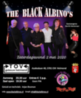 black albinos flyer.png