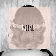 artesania de metal.png