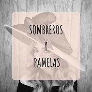 SOMBRERO Y PAMELAS.png