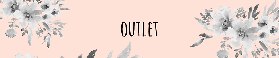 outlet2.png
