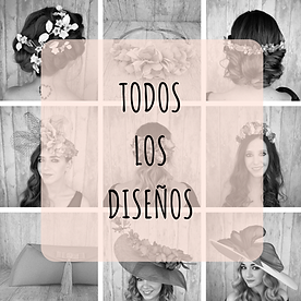 TODOS_LOS_DISEÑOS.png