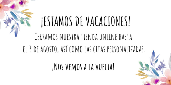 vacaciones2021.png