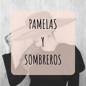 Pamelas y sombreros.png