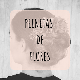 Peinetas de flores.png