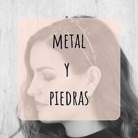 Metal y piedras.png