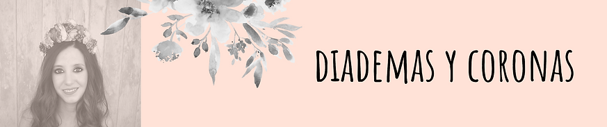 diademas y coronas2.png