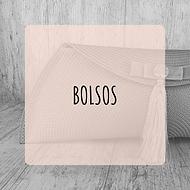 BOLSOS.png