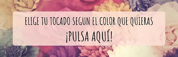 Elige tu tocado por color.png