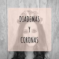 DIADEMAS Y CORONAS.png