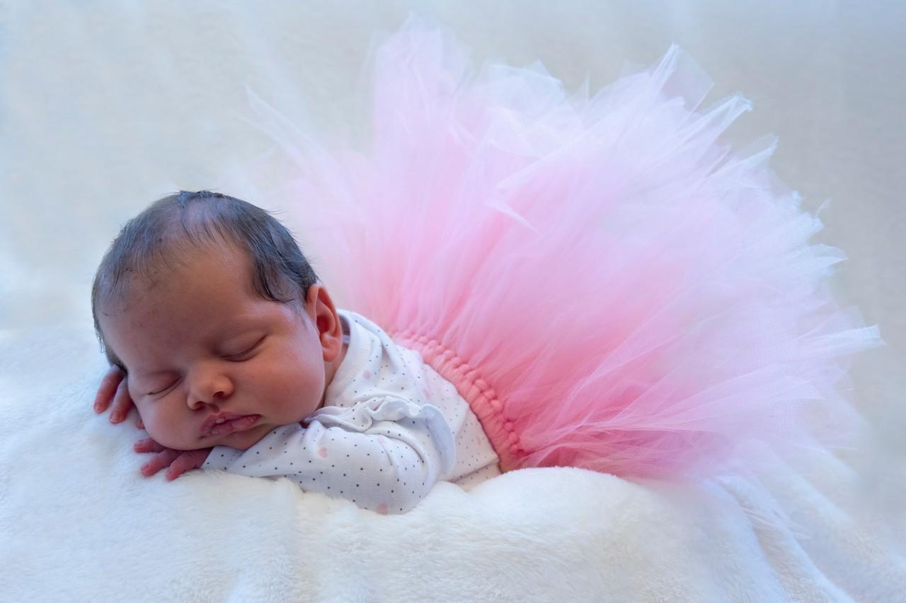 inpapilio_newborn_012_web