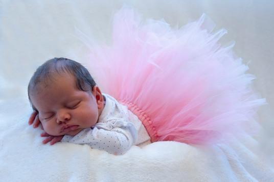 inpapilio_newborn_012_web.jpg