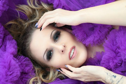 in_papilio_beautystyling_014_web