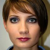 in_papilio_beautystyling_021_web.jpg