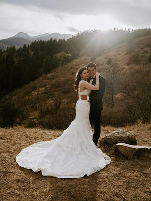 by Lindsey Beckert Photography
