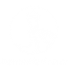 ibtd_logo_white_wtext.png