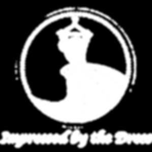 Imressed by the Dress wedding dress logo