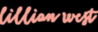 lillian logo.png