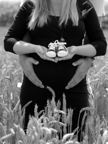 in_papilio_pregnancy_003_web.jpg