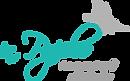 in Papilio_Logo_neu.png