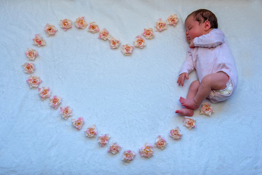 inpapilio_newborn_015_web.jpg