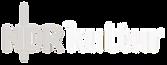 NDR_Kultur_Logo_edited_edited.png