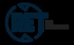 logo RET gestió de residuos y chatarra