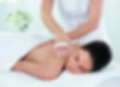 body-brush-treatment-1200x865.png