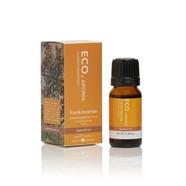 Pure Frankinsense Essential Oil