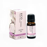 Jasmine 3% Essential Oil.jpg