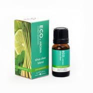 Sinus Clear Essential Oil Blend