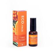 Vitamin C Face Serum