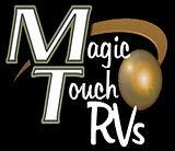 Magic Touch Logo blk square.jpg