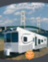 2019 Bridgeview Brochure-1 - Copy.jpg