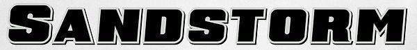 Sandstorm-logo.jpg