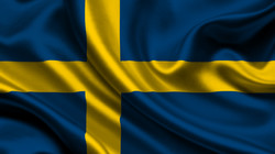 sweden-flag-desktop-wallpaper-50574-52266-hd-wallpapers