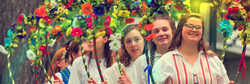 Dancers-with-Flowers
