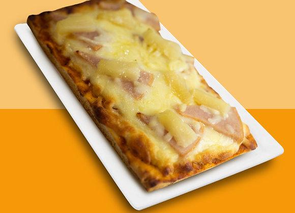 Hawaiian Pizza 18pcs per box