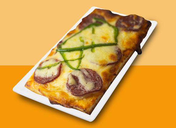 Pepperoni Pizza 18pcs per box