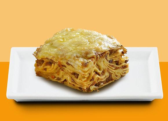 Chicken Lasagne 10pkt per box