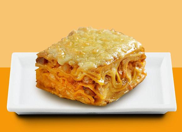 Beef Lasagne 10pkt per box