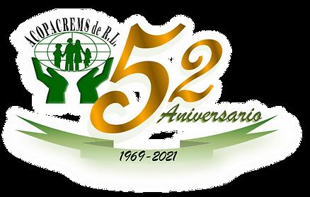 logo52_3.png