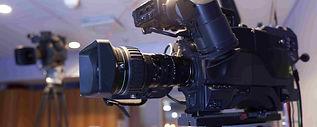 イサオスタジオの「セミナー撮影パッケージ」で簡単に問題を解決することができます。