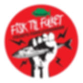 FISKERIKAJEN-stickers-PRINT-h3.jpg