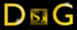 dsjg_gold small url final.jpg