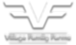 logo_export_transparent.png